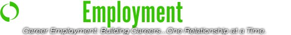 Career Employment Service, Inc. in Bartlesville, Oklahoma.
